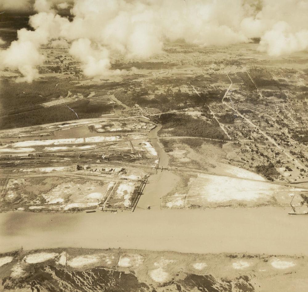 Image1.10.29.1935.jpg