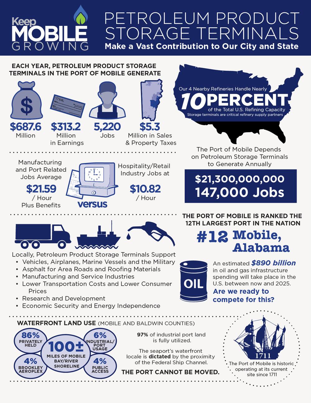 Infographic-1 copy.jpg