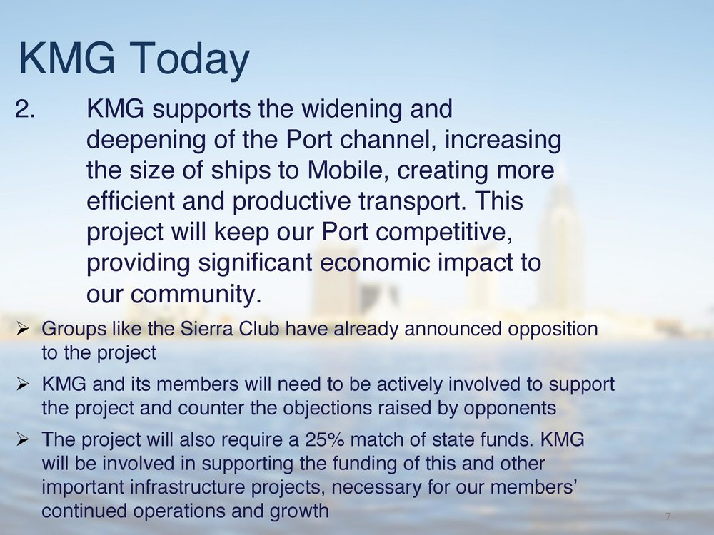Final KMG Annual Meeting Presentation-page-007.jpg