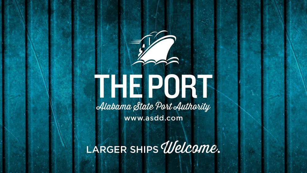 Port Presentation 04112018_Page_1.jpg