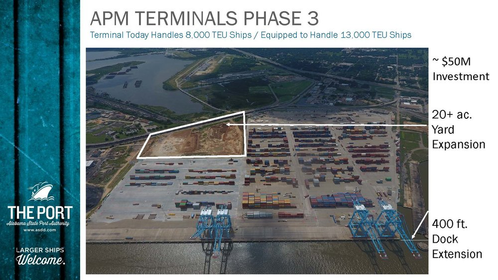 Port Presentation 04112018_Page_6.jpg