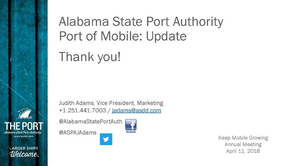Port Presentation 04112018_Page_9.jpg