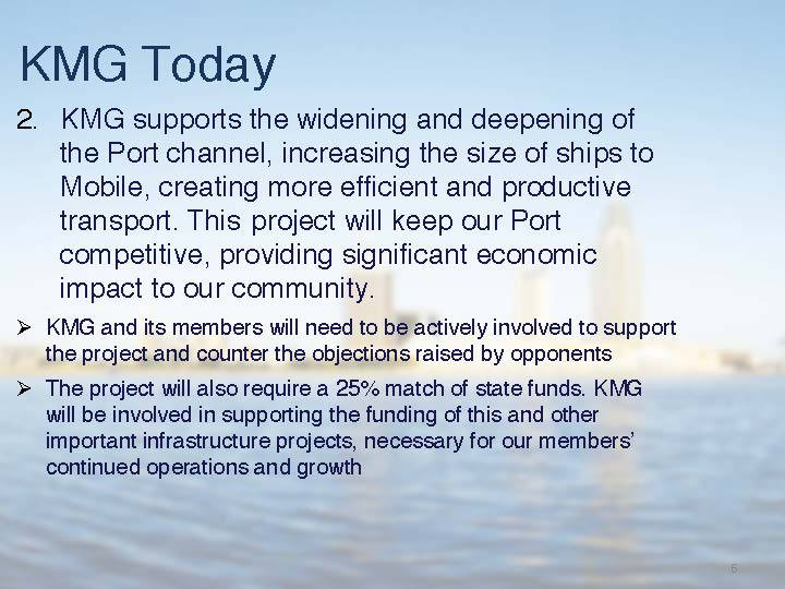 2018 KMG Annual Meeting Presentation_Page_6.jpg