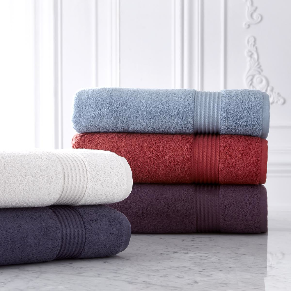 Towel Stack 2.png