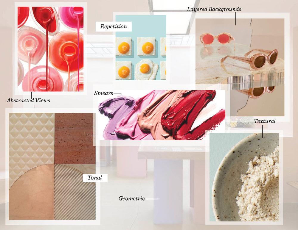 Cosmetics Moodboard.jpg
