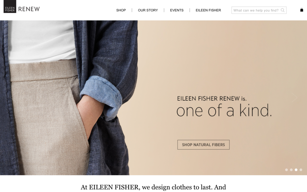 business-lessons-eileen-fisher