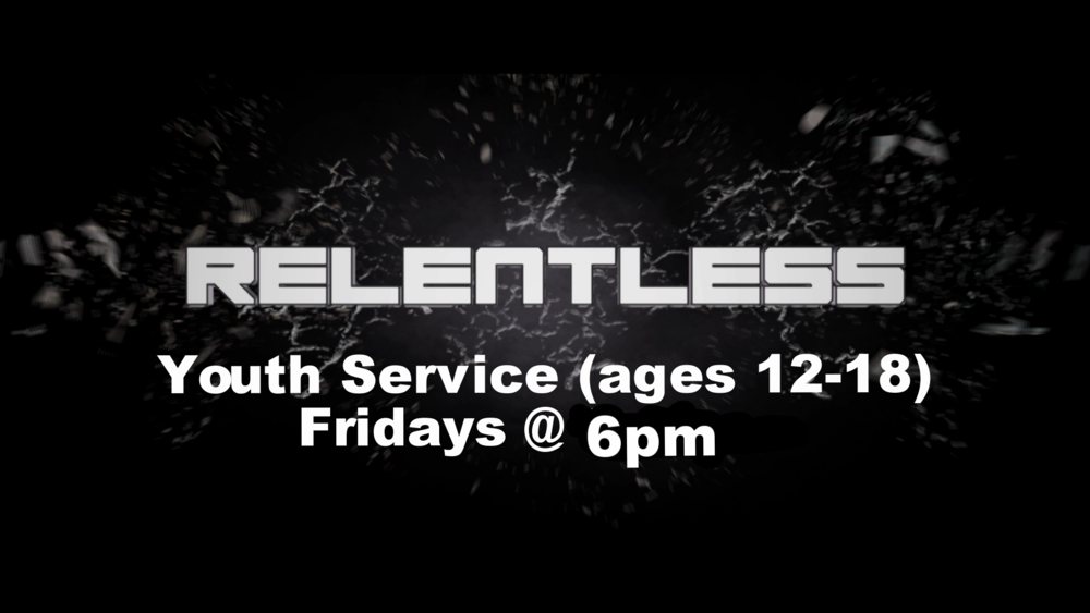 RELENTLESS-WALLPAPER.png