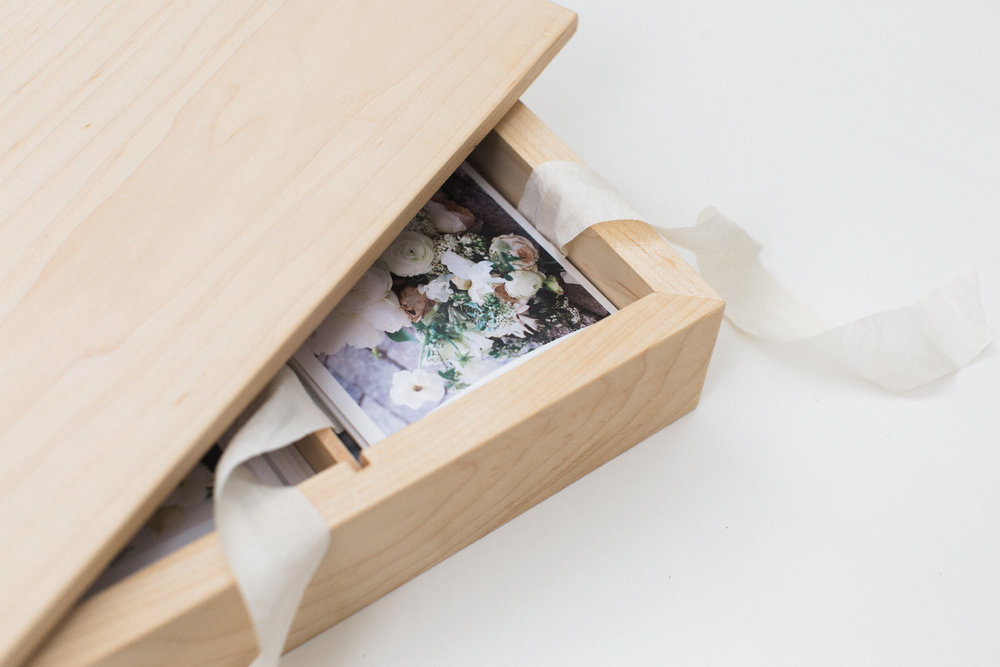 BOX_0005.jpg