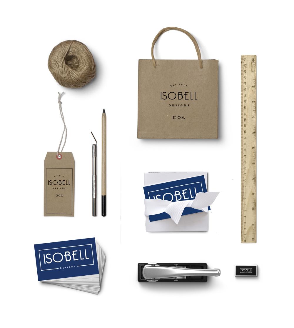 isobell_branding.jpg