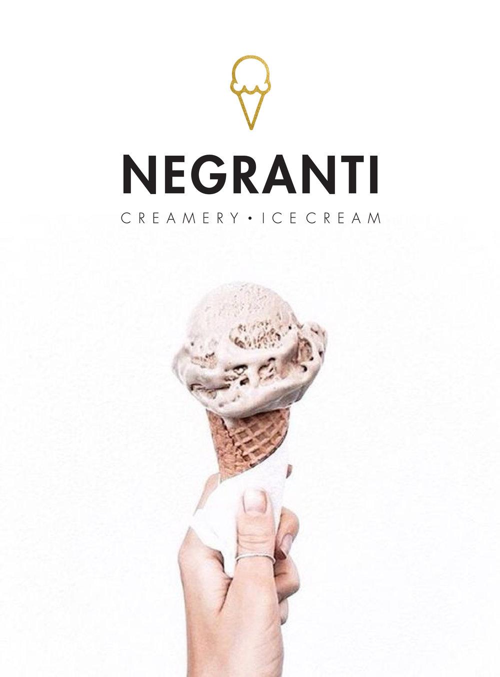negranti-creamery-logo.jpg