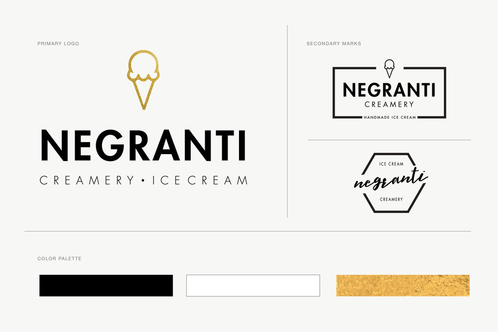 melody-shirazi-negranti-scoop-shop-branding.jpg