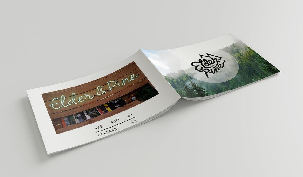 melody-shirazi-cover-page-e+p-v3.jpg