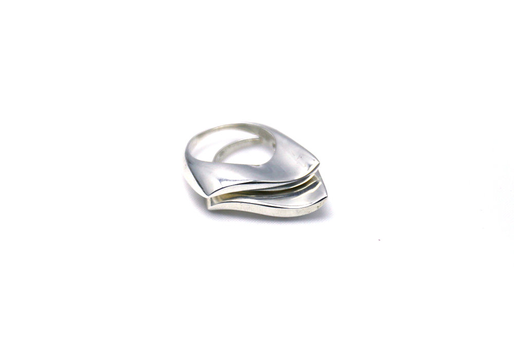 rising-tide-ring-isobell-designs.jpg