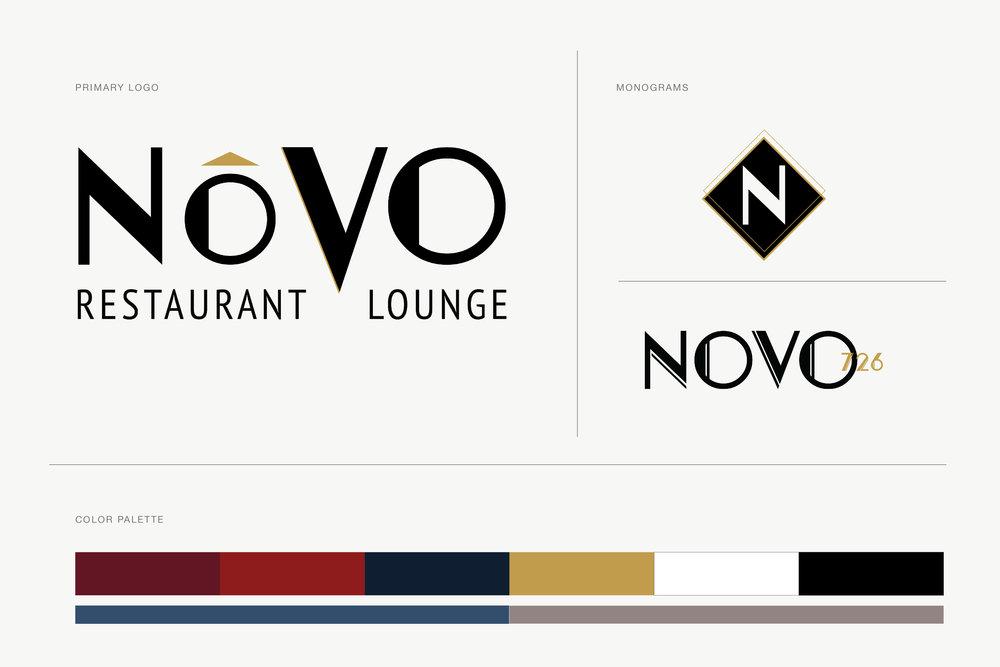 melody-shirazi-novo-restaurant-lounge-branding.jpg