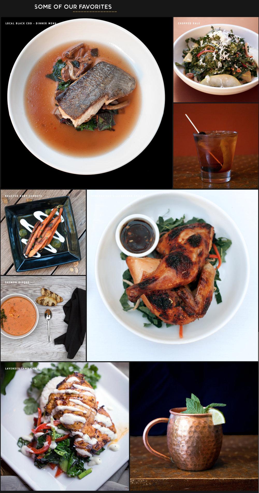 melody-shirazi-san-luis-obispo-branding-novo-favorite-food.jpg