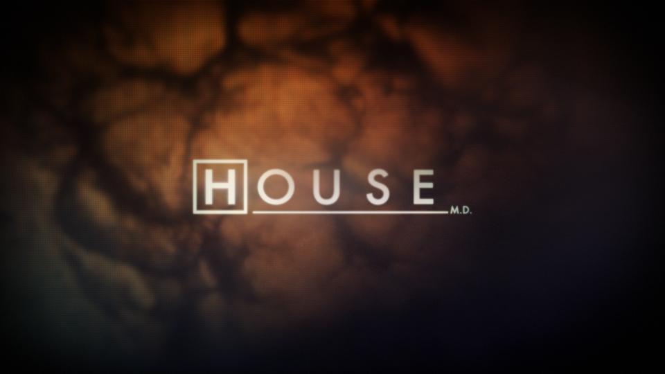 DK_House_1_o.jpg