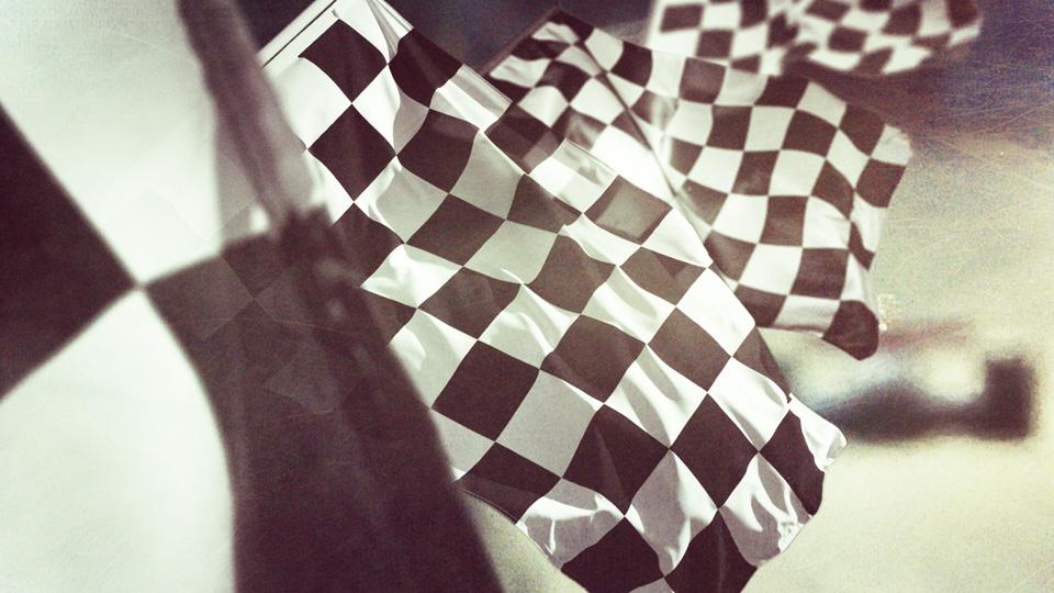 Forza_4_o.jpg