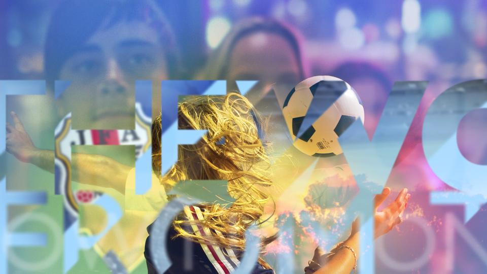 1_DK_BBCWORLDCUP_CABBAS_o.jpg