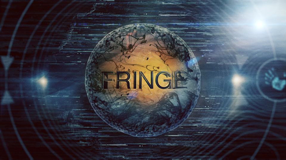 fringe_11.jpg