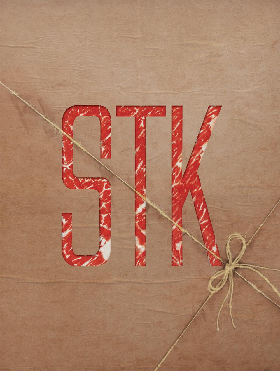 STK_03.jpg