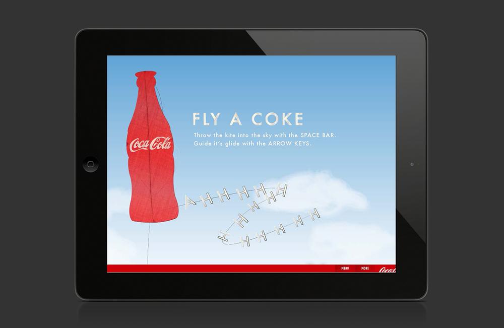 Coke_Kite_1.jpg