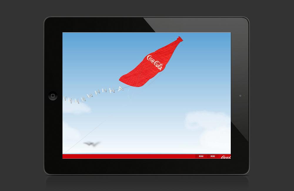 Coke_Kite_2.jpg