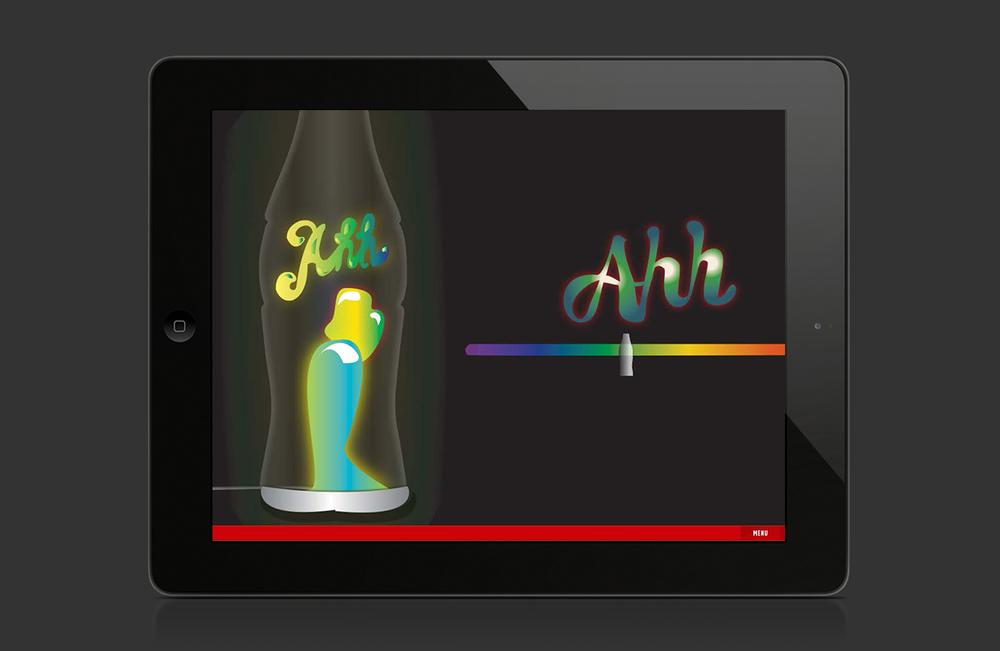 Coke_Lava_1.jpg