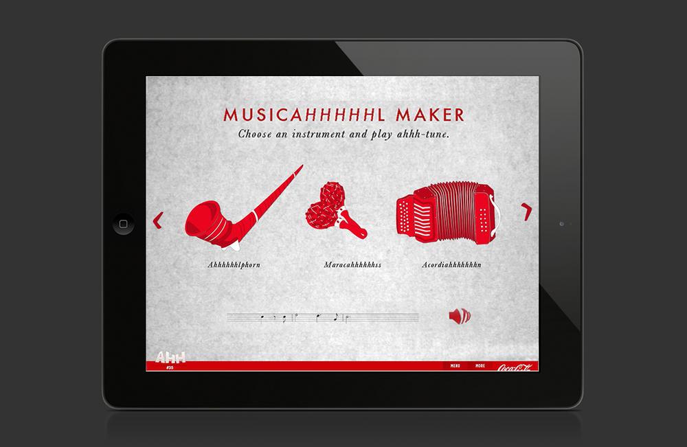 Coke_music_1.jpg