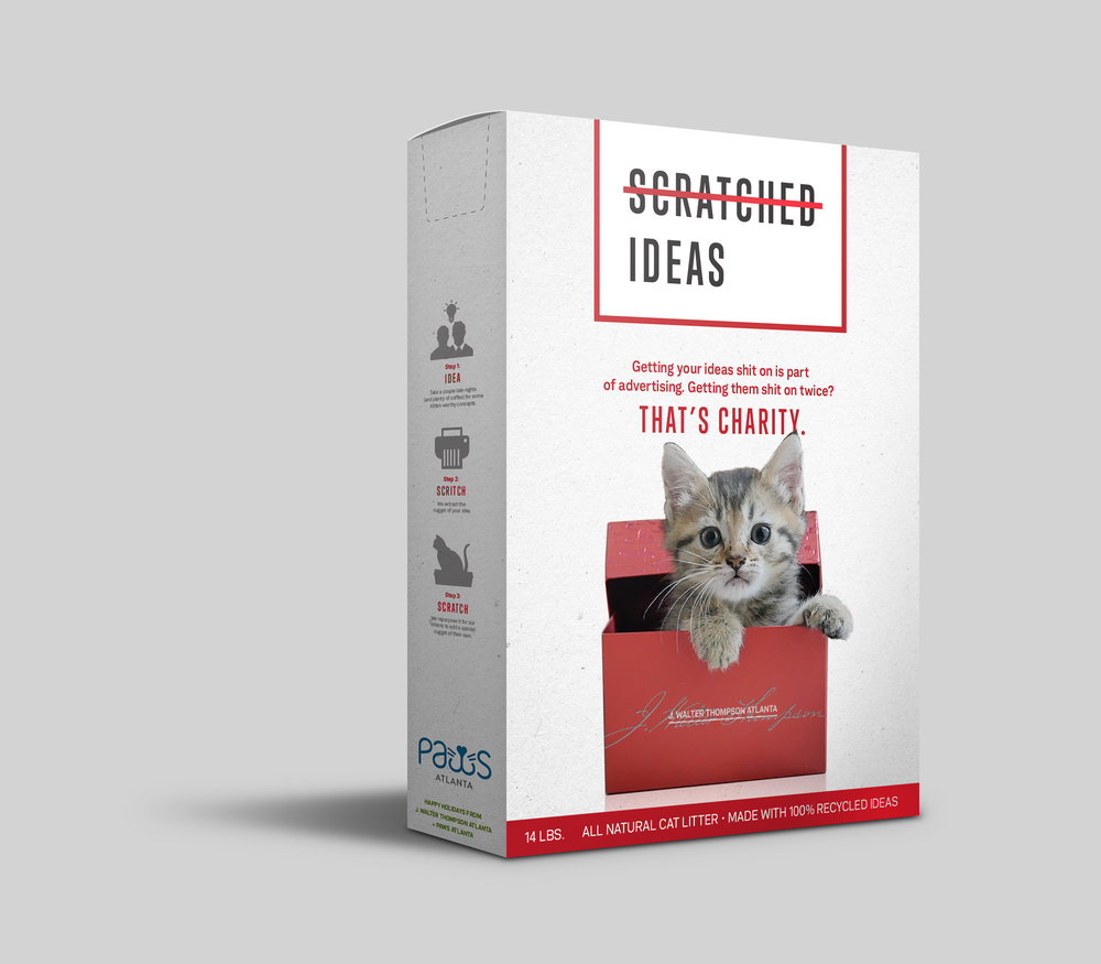 Scratchd_Product_front.jpg