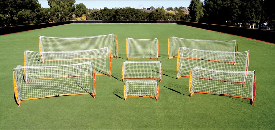 Soccer-Goals-Group-on-Grass-copy.jpg