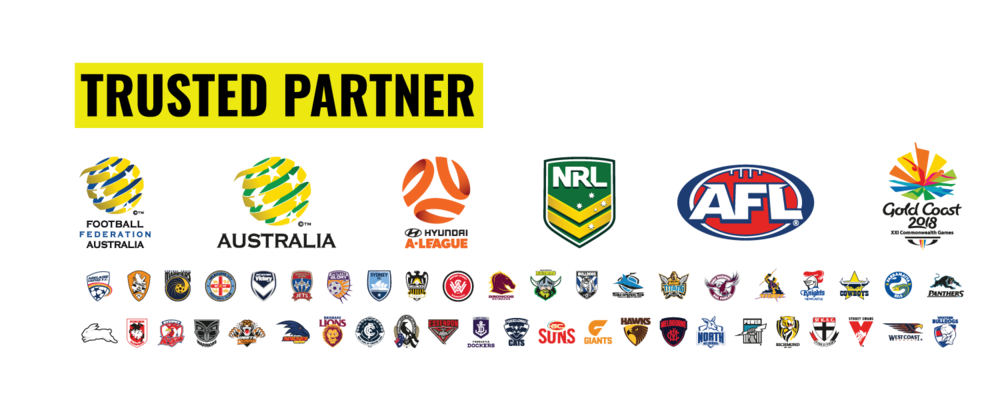 TRUSTED-BY-AFL-NRL-HAL-ALEAGUE-COMMONWEALTH-GAMES-FFA.png