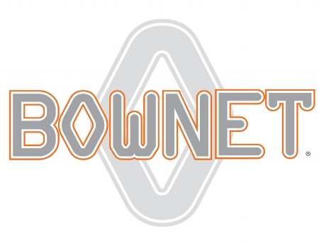 See Bownet Global site here for even more!