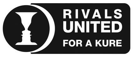 rivals-logo.jpg