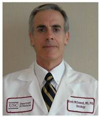 Dr. Kevin Mc.jpg