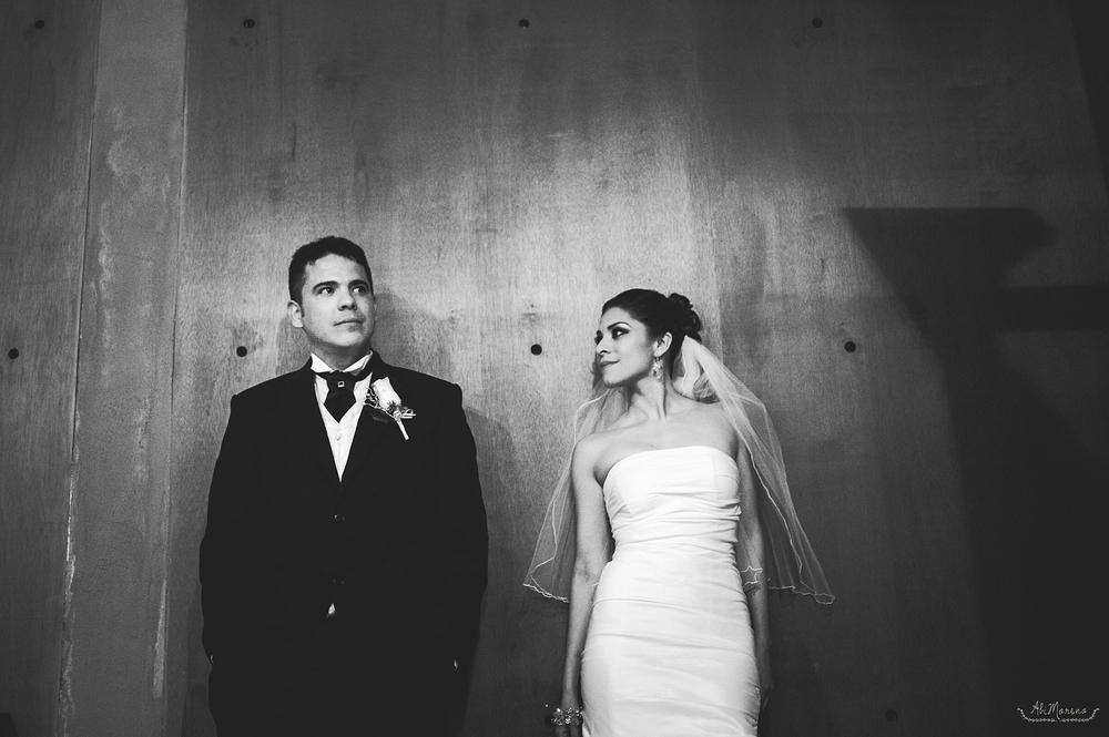Iris + David | Wedding day-270.jpg