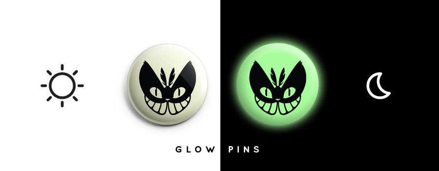 glow pin slider-900x350-right.png