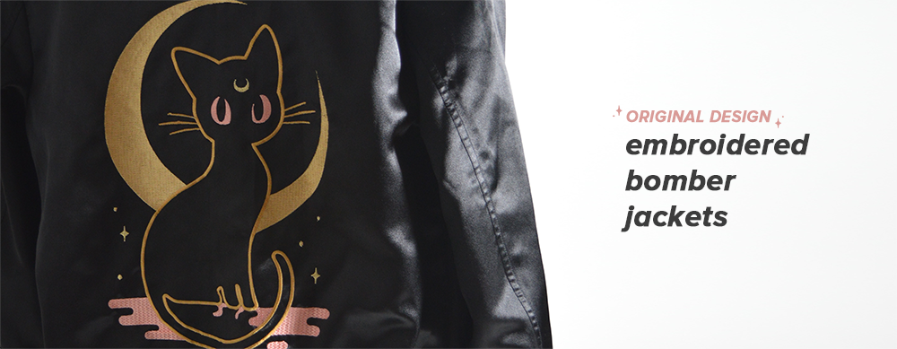 jacket banner slider 4.png