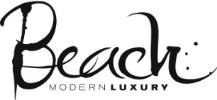 Beach-Magazine-Logo.jpg