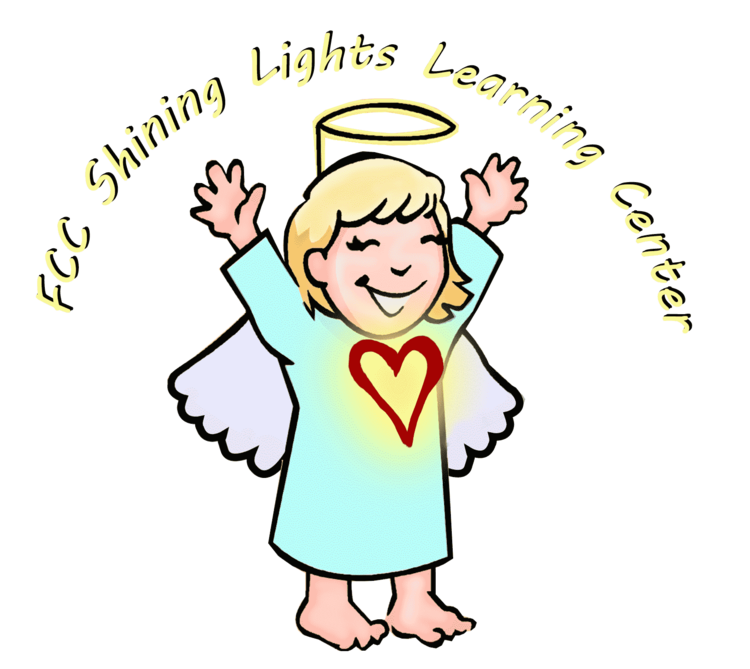 FCC Shining Lights Learning Center