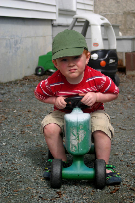jack_tractor.jpg