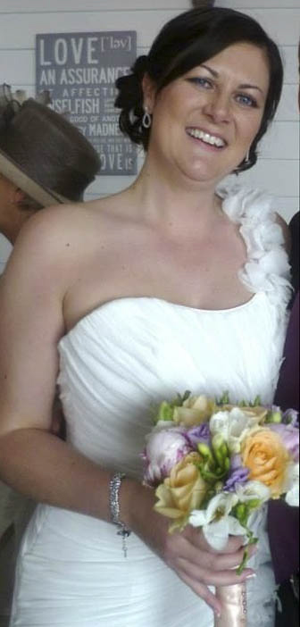 Emily wedding pic.jpg
