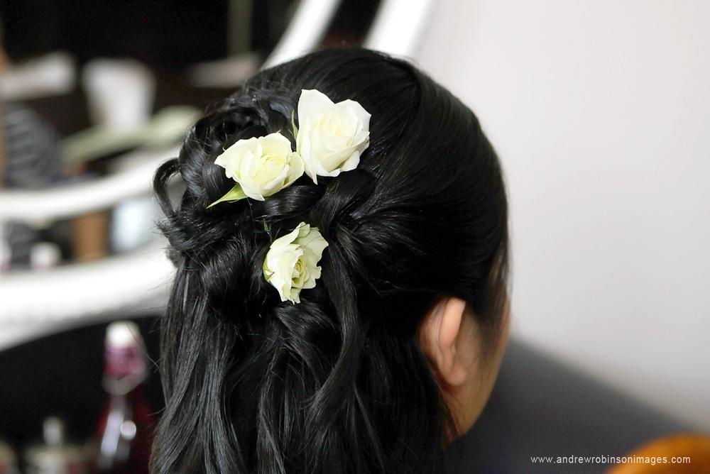 Chen hair.JPG