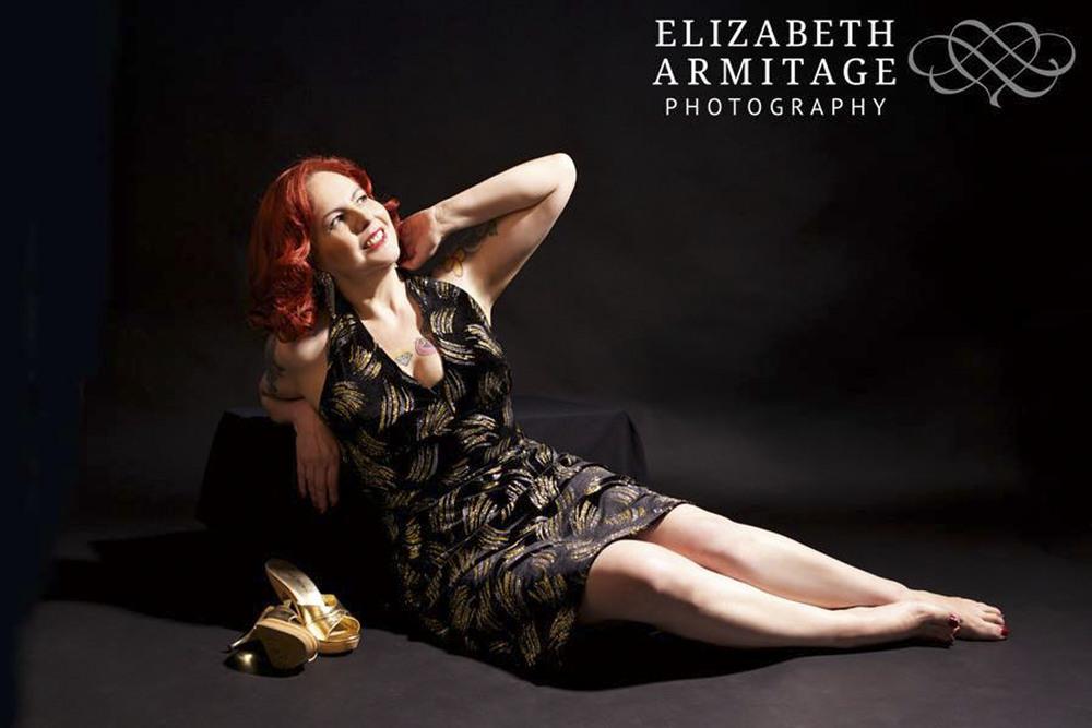 Elizabeth photoshoot.jpg