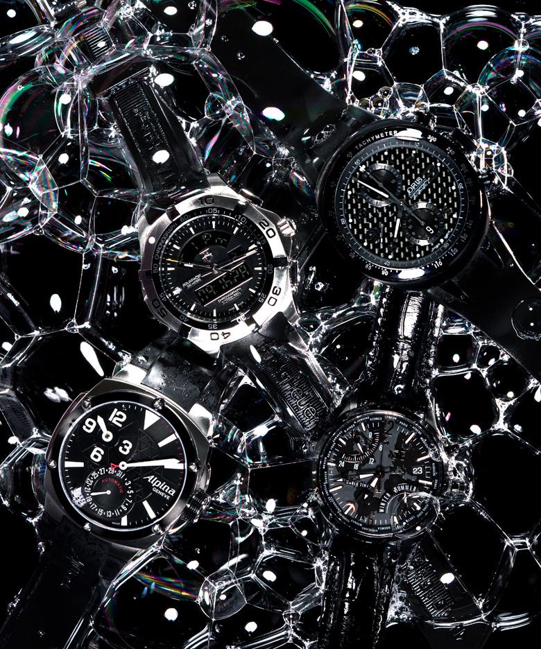 watches2.jpg