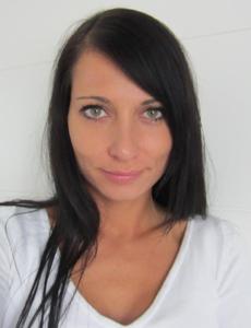 Eibl Manuela, Klassenlehrerin
