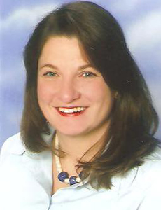 Hampel Andrea, Werklehrerin