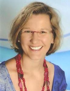 Paulitsch Beate, MA, Klassenlehrerin