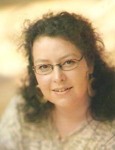 Tescher Sabine, Klassenlehrerin