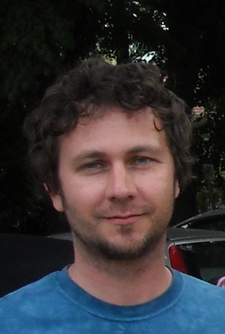 Uray Andreas, Förder- und Werklehrer