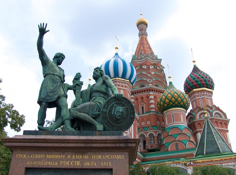 Russland1.jpg